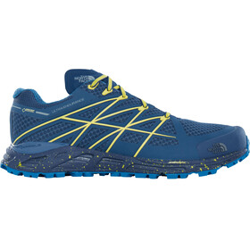 The North Face Ultra Endurance GTX - Chaussures running Homme - bleu